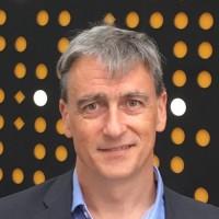 John Ing